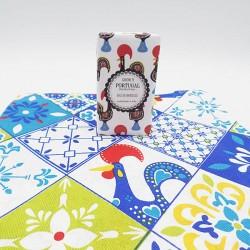 produit-portugais-savon-torchon-coq-de-barcelos_830