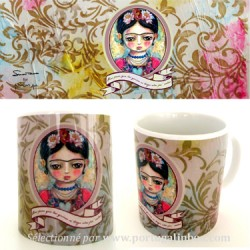 produit-portugais-tasse-mug-frida-illustree-par-susana-tavares_37