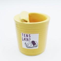 produit-portugais-tens-lata-ceramique-conserve-cylindrique-jaune_741