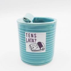 produit-portugais-tens-lata-ceramique-conserve-cylindrique-turquoise_745