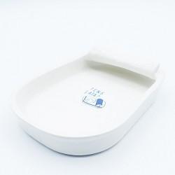 produit-portugais-tens-lata-ceramique-moyenne-conserve-sardines-blanc_733