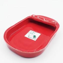 produit-portugais-tens-lata-ceramique-moyenne-conserve-sardines-rouge_736