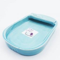 produit-portugais-tens-lata-ceramique-moyenne-conserve-sardines-turquoise_739