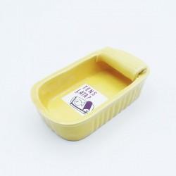 produit-portugais-tens-lata-ceramique-petite-conserve-sardines-jaune_727