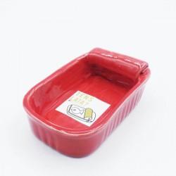 produit-portugais-tens-lata-ceramique-petite-conserve-sardines-rouge_735