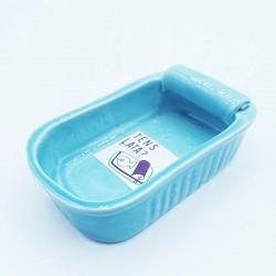 produit-portugais-tens-lata-ceramique-petite-conserve-sardines-turquoise_738