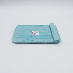 produit-portugais-tens-lata-ceramique-petite-planche-aperitif-bleu_750