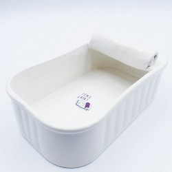 produit-portugais-tens-lata-ceramique-xl-conserve-sardines-blanc_734