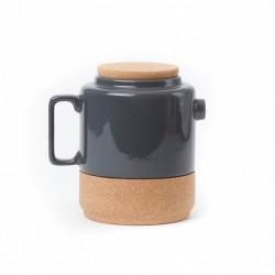 produit-portugais-theiere-ceramique-et-liege-gris_346