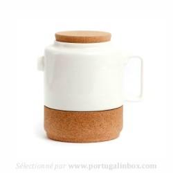 produit-portugais-theiere-ceramique-et-liege-perle_59