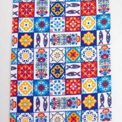 produit-portugais-torchon-azulejos-colore_641