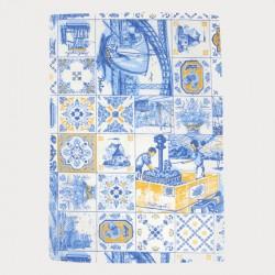 produit-portugais-torchon-azulejos-portugal-bleu-et-jaune_751