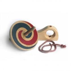 produit-portugais-toupie-avec-lanceur-bois-rouge-/-bleu_451