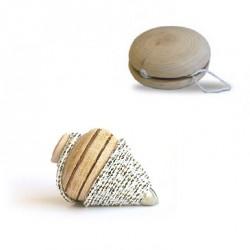 produit-portugais-toupie-yo-yo-traditionnels-en-bois_263