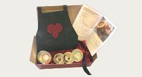 coffret-produits-portugais-coffret-pasteis-de-natas-tablier_36