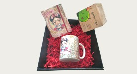 coffret-produits-portugais-collection-frida_22