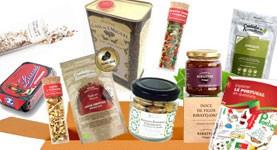 coffret-produits-portugais-saveurs-du-portugal-premium_100