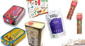 coffret-produits-portugais-saveurs-salees-du-portugal_98