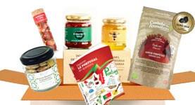coffret-produits-portugais-saveurs-sucrees-du-portugal_99