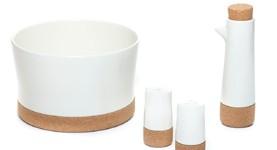 coffret-produits-portugais-service-a-salade-perle_75