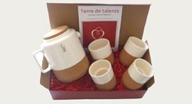 coffret-produits-portugais-service-a-the-4-tasses_46