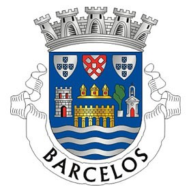 produit-portugais-barcelos-portugal_62