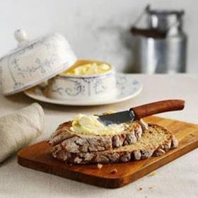 produit-portugais-broa-pain-portugais-de-mais_151