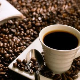 produit-portugais-cafe-:-une-passion-portugaise_138