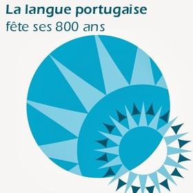 produit-portugais-la-langue-portugaise-fete-ses-800-ans_14