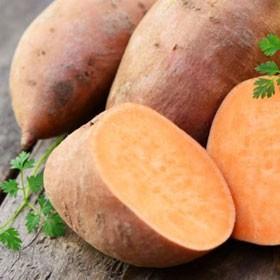 produit-portugais-la-patate-douce-au-portugal_157