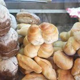 produit-portugais-le-pain-au-portugal_153