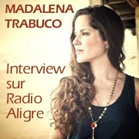 produit-portugais-madalena-trabuco-sur-lusitania-radio-aligre-931fm_60