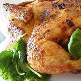 produit-portugais-poulet-grille-a-la-portugaise_155