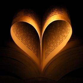 produit-portugais-saint-valentin-:-poemes-d-amour-portugais_63