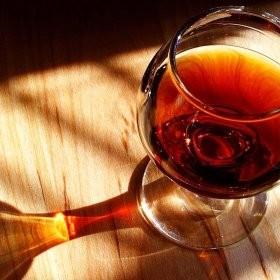 produit-portugais-vin-de-porto-:-histoire-et-origines_71