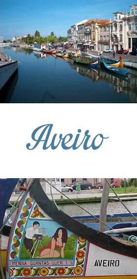 produit-portugais-aveiro-la-venise-du-portugal_50