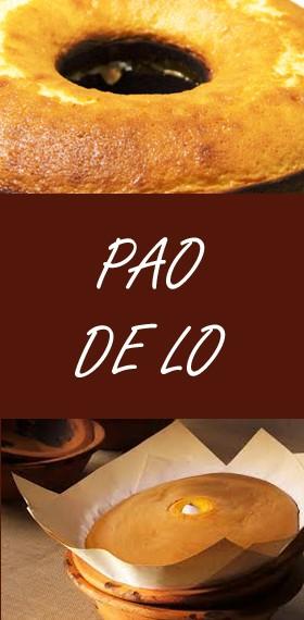 produit-portugais-pao-de-lo-:-une-belle-et-grande-histoire_32