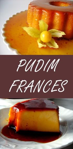 produit-portugais-puddings-portugais-aux-oeufs-ou-au-lait_23