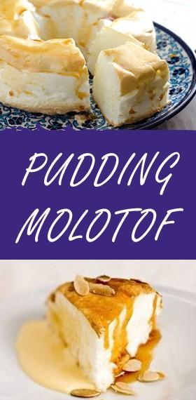 produit-portugais-pudim-molotof-pudding-molotof_19
