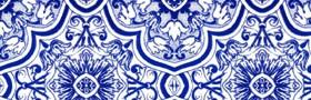 azulejos-portugais_40