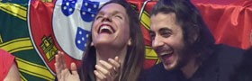 eurovision-2017-:-la-victoire-du-portugal_41