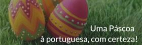 paques-au-portugal_129