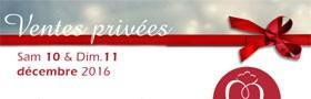 ventes-privees-portugalinbox-10-et-11-decembre-2016_38