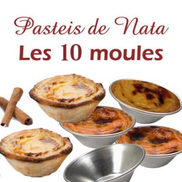 produit-portugais-10-moules-pour-pasteis-de-natas-pasteis-de-belem_165_0