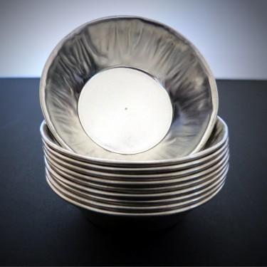produit-portugais-10-moules-pour-pasteis-de-natas-pasteis-de-belem_165_2