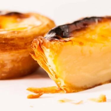 produit-portugais-10-moules-pour-pasteis-de-natas-pasteis-de-belem_165_3