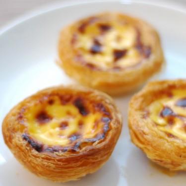 produit-portugais-10-moules-pour-pasteis-de-natas-pasteis-de-belem_165_4