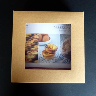 produit-portugais-12-moules-pour-pasteis-de-natas-pasteis-de-belem_165_2