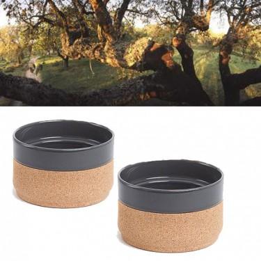 produit-portugais-2-bols-ceramique-et-liege-gris_345_0