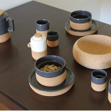 produit-portugais-2-bols-ceramique-et-liege-gris_345_1